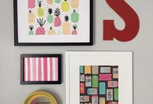 paper crafts / Crafts and DIY tutorials using paper, paper crafting