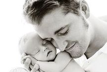 Dad & Daughter Photo Ideas :: Picr / Dads have a special place in their hearts for their little ladies, here are some stunning images depicting this.