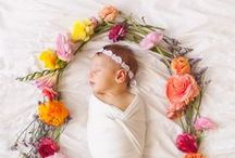 Spring Children Photo :: Picr / Spring photo sessions are a great way to share images of your kiddos.