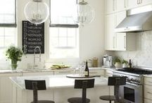 ⌂ Home | Kitchen