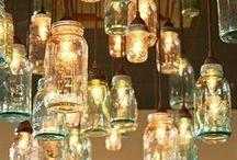 Lights / Design lights
