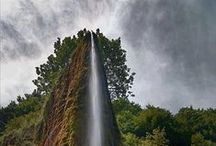World's Wonders :: Picr / Just some images of a few places to add to your bucket list...