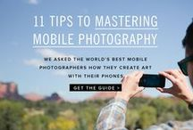 """iPhonography Tips :: Picr / """"The best camera is the one you always have with you"""" Chase Jarvis This is the place to learn the technics and master your mobile photography skills"""