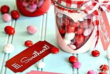 Valentine's Day Ideas :: Picr / Looking for some Valentines inspiration? Surprise your special someone with one of these awesome ideas...