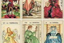 Zodiac Signs as Queens