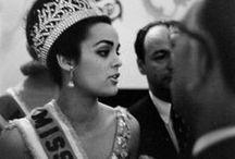Most beautiful beauty pageant winners