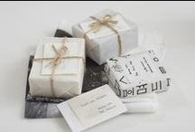 package /