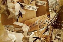 packaging / by Lovelytocu