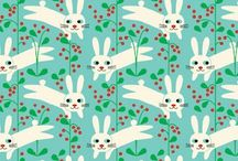 Easter and Spring / by Ideasfromtheforest Saartje Janssen