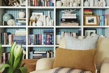 Home Sweet Home :) / by Rebecca Moore