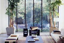 Architecture / by Ideasfromtheforest Saartje Janssen