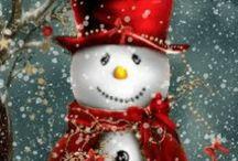 Natale'/Christmas