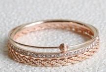 jewelry / by Lovelytocu