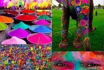 Vivace (Colorful)