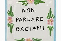 Veramente Italiano