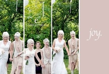 My wedding, midsummer gatsby / Aug 18 2012 the perfect day.