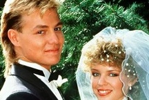 TV Weddings remembered