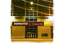 Domotex 2013