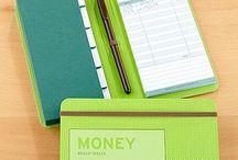 Tax Organization / Organizing tax documents, tax return organization, organizing your tax information and tax return organizing can save you MONEY!