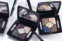 genussgeeks beauty: hair, make up, parfum