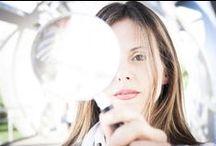Womantalent / Actividades e información Womantalent: desayunos de networking, cenas talenthadas, ciclo networking&conferences, charlas, talleres, noticias mujer profesional, networking efectivo, marca personal, liderazgo femenino, directivas