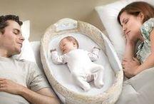 Simple Babies /  Los bebés no necesitan cosas sino contacto piel con piel, escuchar tu voz y nunca sentirse abandonados.