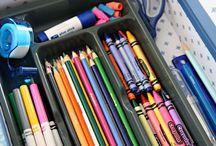 Organization - School