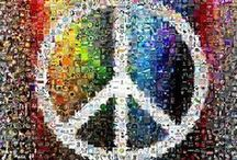 Peace+ Love,+Happiness