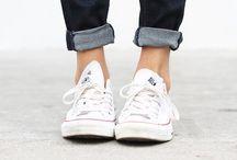 shoe - addict.