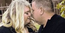 Engagement & Wedding Photography