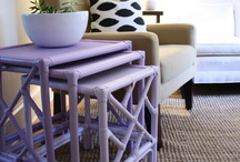 Simple Furniture   / Simple furniture inspiration.  / by Shannon Madigan (Madigan Made)
