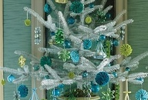 Merry Christmas / by Lori Duncan