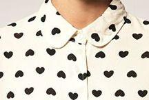 i love clothes