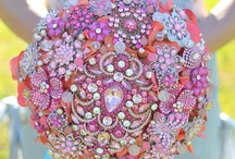 Rhinestone Inspiration / by Lisa Kettell