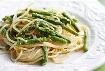 """Dreamfields Dream Team Group Board / Members of the Dreamfields Pasta brand ambassador group the """"Dream Team"""" can add recipes, cooking ideas and other healthy eating inspiration! / by Dreamfields Pasta"""