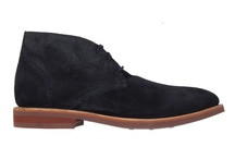 """Walk-over Shoes / With a shoemaking heritage dating back to 1758, George E. Keith established Walk-Over as the footwear industry's first brand name. """"Made to a Standard, Not to a Price"""" is the standard of excellence that was estalished and continues today."""