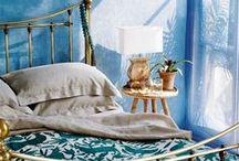 bedroom.  / by jhani.