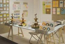 Craft show | trade show
