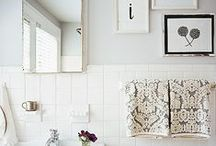 bathrooms makeover ideas
