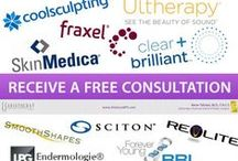 MedAesthetic Procedures