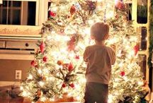 Celebrate: Christmas / by Denise-Marie Griswold