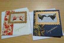 Paper Turns Shop / Handmade greeting cards for all occasions