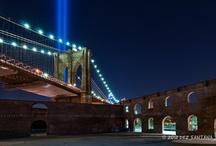 NYC Photos by Dez Santana