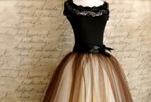 klær og stil