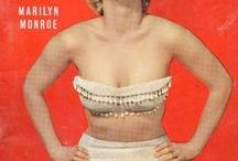 ஐ Vintage Magazine for Fashion and Design ஐ / Outfit Ideas with Vintage Magazine for Fashion and Design, the best we like!