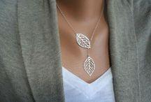 Jewelry love ❤️