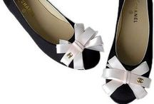 Style ♥ Shoes
