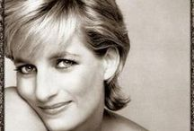 Princess Diana ♡♥♡