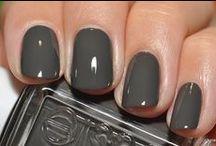 Nails ♡♥♡