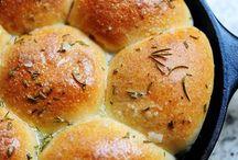 Bread ♡♥♡